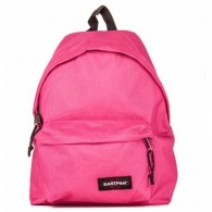 Eastpak Zaino Uomo Padded pak'r Rosa Fashion