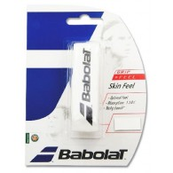 Babolat Skin feel Grip Uomo