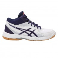 Asics Gel task mt Scarpe volley Donna