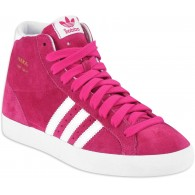 Adidas Basket profi w Scarpe fashion Donna
