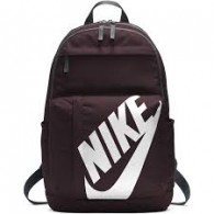 Nike Elmntl bkpk Zaino Uomo