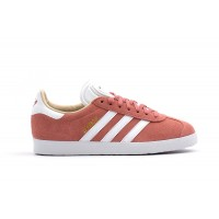 Adidas Gazelle w Scarpe fashion Donna