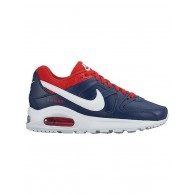 Nike Air max command flex ltr gs Scarpe fashion Bambino
