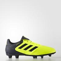 Adidas Copa 17.3 fg Scarpe calcio Uomo