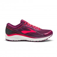 Brooks Aduro 5 Scarpe running Donna