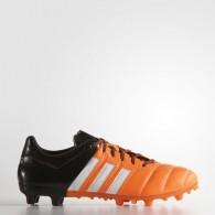 Adidas Ace 15.3 fg/ag Scarpe calcio Uomo