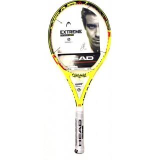 Head Racchette Uomo Xt extreme rev pro Tennis