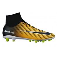 Nike Mercurial victory vi dynamic (ag-pr Scarpe calcio Uomo