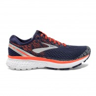 Brooks Ghost 11 Scarpe running Donna