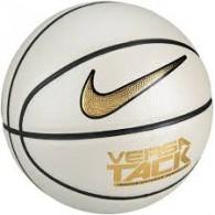Nike Nk versa tack 7 Palloni basket Uomo
