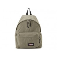 Eastpak Zaino Uomo Padded pak'r Beige Fashion