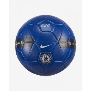 Nike Cfc nk strk fa20 Palloni calcio Uomo