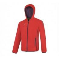 Mizuno Micro jacket Jacket Uomo