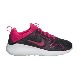 Nike Scarpe fashion Donna Kaishi 2.0 se Antracite/fucsia Fashion
