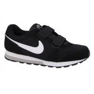 Nike Md runner 2 psv Scarpe fashion Bambino