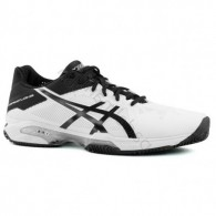 Asics Gel solution speed 3 clay Scarpe tennis Uomo