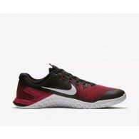 Nike Metcon 4 Scarpe cross training Uomo