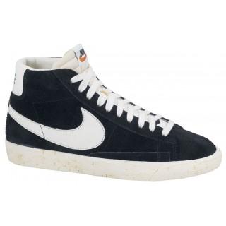 Nike Blazer mid Scarpe fashion Uomo
