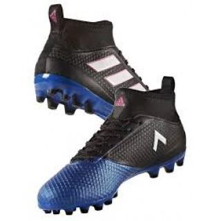 Adidas Ace 17.3 ag j Scarpe calcio Bambino