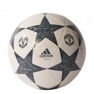Adidas Finale16 m ufc cap Palloni calcio Uomo