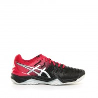 Asics Gel resolution 7 clay Scarpe tennis Uomo