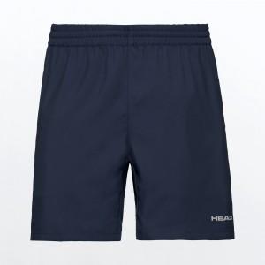 Head Club shorts men Shorts Uomo