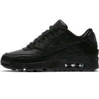 Nike Air max 90 se leather (gs) Scarpe fashion Bambino