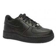Nike Air force 1 (gs) Scarpe fashion Bambino