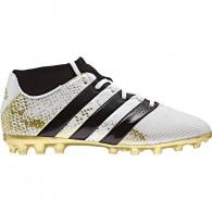 Adidas Ace 16.3 primemesh Scarpe calcio Bambino