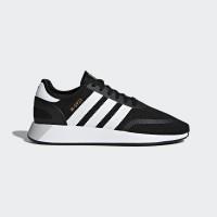 Adidas N-5923 j Scarpe fashion Bambino