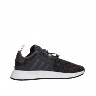 Adidas Scarpe fashion Bambina X-plr c Antracite/fucsia Fashion