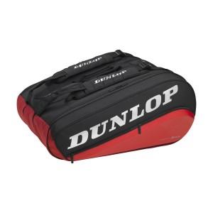 Dunlop Tac cx-performance rk thermo Porta racchette Uomo