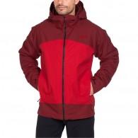Jack wolfskin Frost wave jacket Jacket Uomo