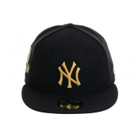 New era 9forty black base Cappello Uomo