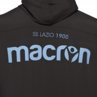 Macron Ssl m18 anthem jacket full zip Jacket Uomo