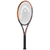 Head Graphene xt radical mp Racchette Uomo