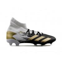 Adidas Predator 20.3 fg Scarpe calcio Uomo
