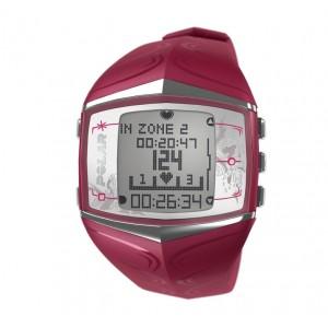 Polar Ft60 Cardiofrequenziometri Donna