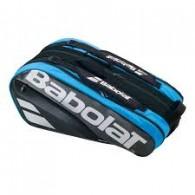 Babolat Rhx9 pd vs Porta racchette Uomo