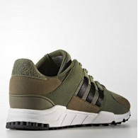 Adidas Eqt support rf Scarpe fashion Uomo