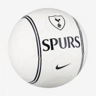 Nike Palloni calcio Uomo Thfc nk prstg Bianco/nero Calcio