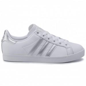 Adidas Coast star w Scarpe fashion Donna