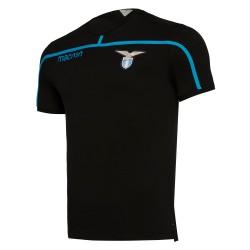 Macron Ssl m18 ufficiale T-shirt Uomo