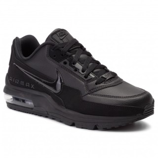 Nike Nike air max ltd 3 Scarpe fashion Uomo