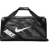 Nike Brasilia training Borsa Uomo