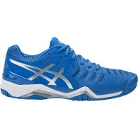 Asics Gel resolution 7 Scarpe tennis Uomo