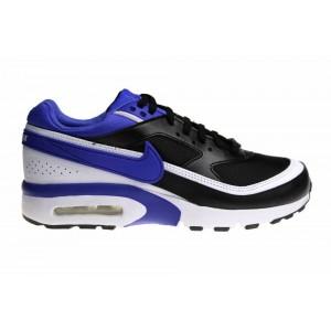 Nike Air max bw (gs) Scarpe fashion Bambino