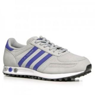 Adidas La trainer Scarpe fashion Uomo