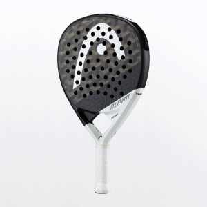 Head Grap 360 + alpha motion Racchette padel Uomo