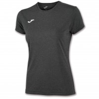 Joma Combi w T-shirt Donna